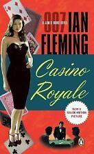 Casino Royale (movie tie-in) (James Bond 007)