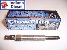 JOHN DEERE 1010 AND 2010 DIESEL GLOW PLUGS   (0019)