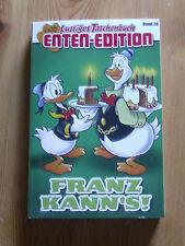 LTB!Enten Edition Band 38!!Ungelesen!!B-Ware!!