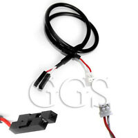 2 Pin nVIDIA Video Graphics Card HDMI SPDIF Audio Cable new BE