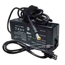 AC Adapter for Acer Aspire One D255E-13111 D255E-13670 D255E-13899 D255E-13639
