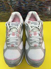 Skechers Shape Ups  Womens Shoes - Danskin , Size US 9