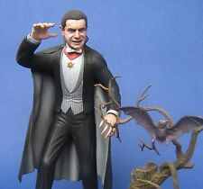 1931 DRACULA REPLACEMENT PARTS FOR AURORA/REVELL DRACULA