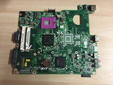 Acer extensa 5235 Series Genuine Intel Placa Madre DA0ZR6MB6E0 muerto defectuoso
