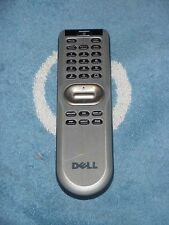 A DELL 823827713771  PC/TV Remote Control