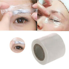 Tattoo Cover Wraps Preservative Film Semipermanent Tattoos Eyebrow Liner Beauty
