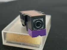 Original Vintage Goldring G800 Turntable Phono Cartridge - With Good Stylus -