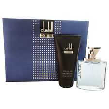 Dunhill X-Centric by Alfred Dunhill for Men - 2 Pc Gift Set 3.4oz EDT Spray, 5oz