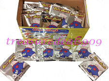 72 STINK BOMBS FART BAGS PRANK GAG GIFT NASTY JOKE SMELLY GAS PARTY FAVORS TRICK