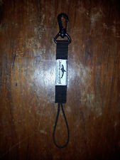 UNIVERSAL LANYARD ( NEW PRODUCT )