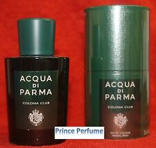 ACQUA DI PARMA COLONIA CLUB EDC NATURAL SPRAY - 50 ml