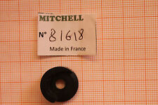 ENTRETOISE PICK UP MOULINET MITCHELL 316 MOUNTING BRACKET LOCK REEL PART 81618