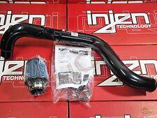 Injen SP Cold Air Intake CAI 06-08 Audi A3 2.0T VW GTi GLi Turbo 6 Speed Black