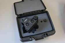 Eotech Holographic Sight XPS2-2 (F)