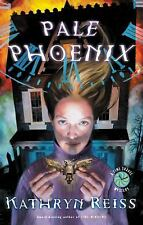 Pale Phoenix by Kathryn Reiss (2003, Paperback)