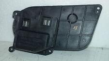 9938338 Fiat Uno - Uno Turbo Dispositivo Intermittenza x Motorino Tergicristallo