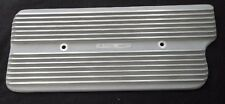 "HOT ROD OLDSMOBILE 303""-324""-371""-394""  FINNED VALLEY COVER RAT"