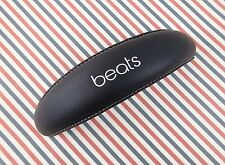 GENUINE Beats Executive Headphones Headband Cushion Outer COVER Part - BLACK