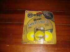 Hunters Specialties Expert Edge 3 Turkey Diaphragm Call #07018>3 Calls & CD
