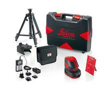 Leica Lino L2P5 Point and Cross Line Laser L2P5 Laser 777069 Professional Kit re