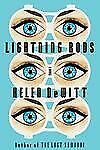 Lightning Rods by Helen DeWitt (2011, Hardcover)