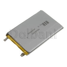 29-16-1030 New 4000mAh 3.7V Internal Battery