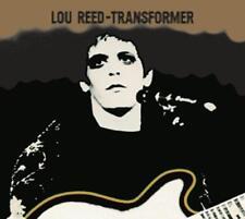 Lou Reed - Transformer (Alben für die Ewigkeit) *CD*NEU*