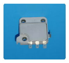 Ignition Control Module Fits: Acura EL Integra Honda Accord Civic Del Sol CRV &