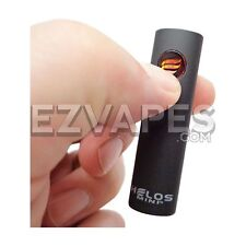 eLips Battery Flat Style - Battery Fits HELOS Mini Cloud Pen Micro G Atmos Kind