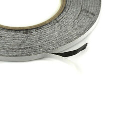 For Smart Phone Screen Repair 1mm Double Sided 3M Tape Adhesive Sticker Glue