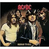 AC/DC - Highway to Hell (2014)