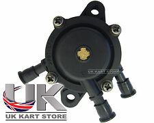 Honda Cadet Pulse Pump / Fuel Pump UK KART STORE