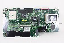 HP ZV5200 AMD DF Scheda Madre Scheda Di Sistema 370492-001 * * lavoro