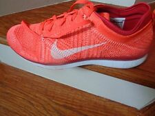 Nike WMNS Free TR Flyknit Women's Training Shoes, 718785 601 Size 10.5 NEW