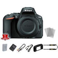 Nikon D5500 DSLR Camera Camera Body Spring Sale