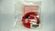 Motorola HKN4284A SW Ignition Switch Cable