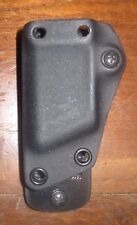 eagle industries G-CODE 1911 45 single mag carrier holder black belt magazine