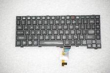 Genuine Panasonic Backlit Keyboard for Toughbook CF-31 CF-30 CF-29 CF-28 CF-53