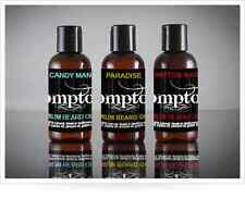 Compton Beard Oil (Set of all 3) 50ml Made in Melbourne