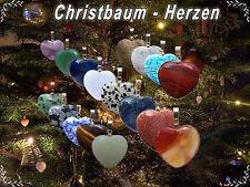 Decorazione Albero Natale Accessori Di Cuori Palla Per