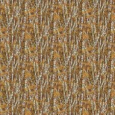 Call Of The Wild Trees Flannel Northcott Fabrics by the 1/2 yard