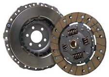 Audi A3 8L1 1.6 28 Splines Hatchback 2 Pc Clutch Kit From 09 1996 To 05 2003