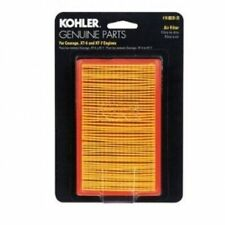 Kohler Courage Engine Single Air Filter 14 083 01-S1 Toro Lawn Mower MTD Sears