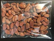 4 oz of 100% all natural Cocoa Cacao bean from Fiji US Seller
