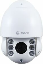Swann SWPRO-A852PTZ-US , PRO-A852 HD PTZ Camera w 10X Optical Zoom