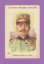 ALSACIENNE - BOLLEN  ( FRANCE / BELGIUM )  -  RARE  MILITARY  CARD  -  C 1920