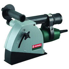 Metabo MFE30 Wall Chaser 601119520 New