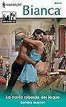 La Novia Rebelde Del Jeque: (The Sheikh's Rebel Bride) (Harlequin Bianca) (Spani