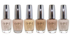 OPI Infinite Shine Summer 2016 Collection Nail Lacquer Set of 6