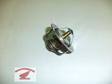 GENUINE HONDA THERMOSTAT CX500 GL1000 GL1100 GL1500 GOLDWING